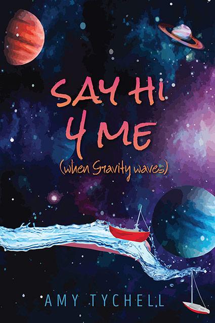 Say Hi 4 Me